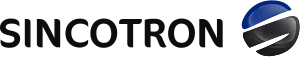Sincotron Logo